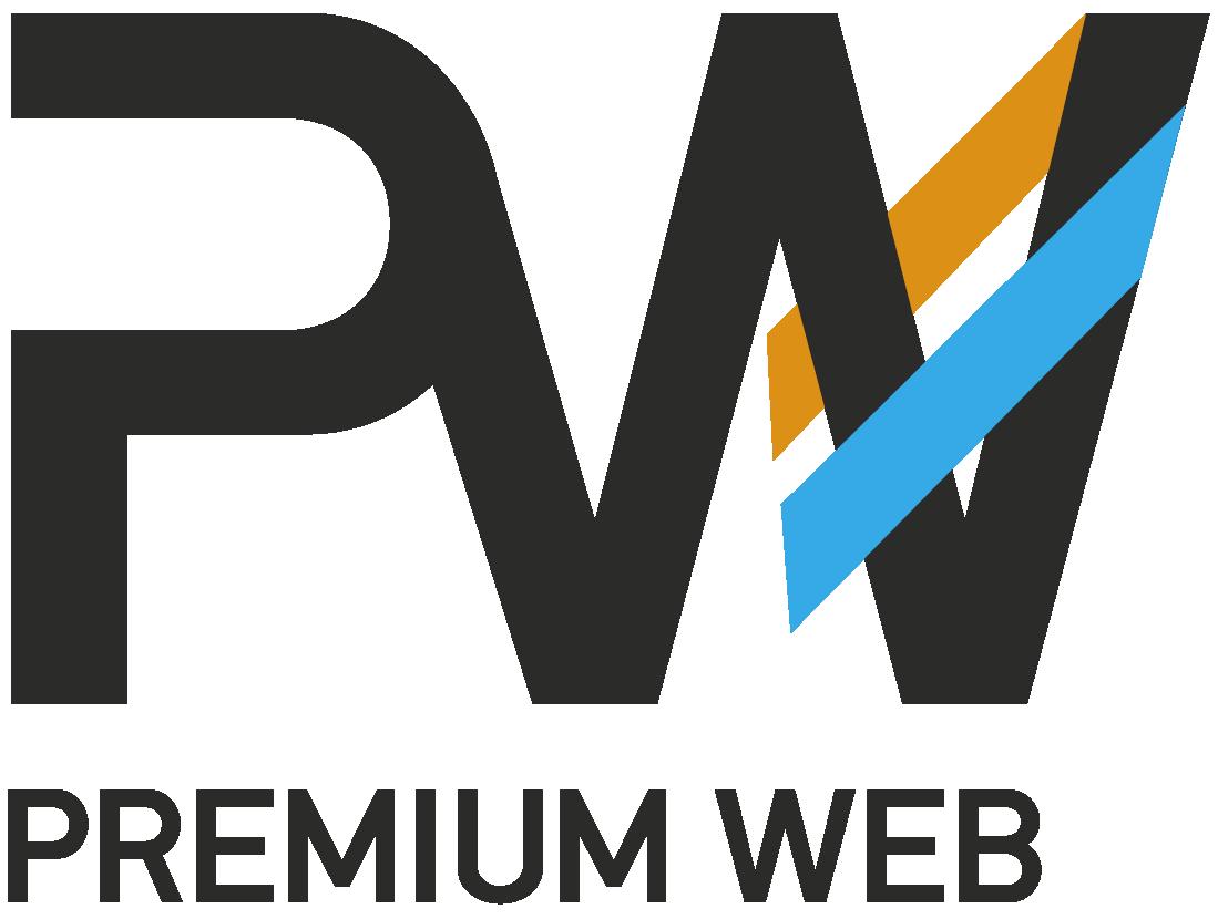 Δημιουργία και Προώθηση ιστοσελίδας από 200 ΕΥΡΏ.
