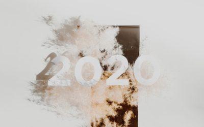καινοτόμες τάσεις σχεδιασμού ιστοσελίδων για το 2020