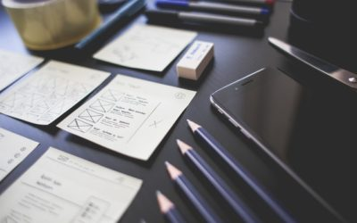 Τι είναι σχεδιαστής αλληλεπίδρασης; Interaction Designer