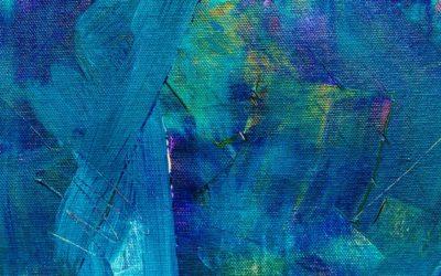 Αισθάνεσαι ΜΠΛΕ? Χρήση αγαπημένου χρώματος στο WEB σχεδιασμό-BLUE