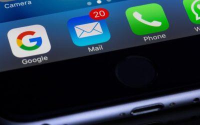 Αρχές εξαιρετικά επιτυχημένου email μάρκετινγκ