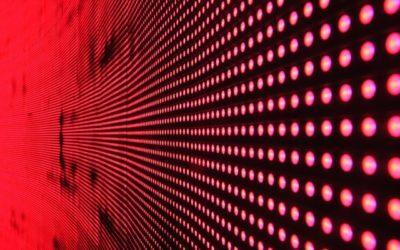 Σχεδίαση κινήσεων σε ψηφιακές εμπειρίες του μέλλοντος