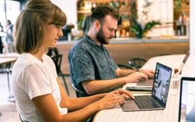 Γιατί οι σχεδιαστές ιστοσελίδων επιλέγουν τη συναισθηματική προσέγγιση για να προσελκύσουν περισσότερους πελάτες