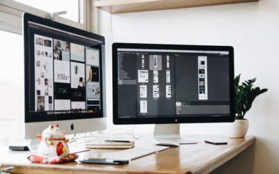 Πλεονεκτήματα και μειονεκτήματα του επανασχεδιασμού της ιστοσελίδας