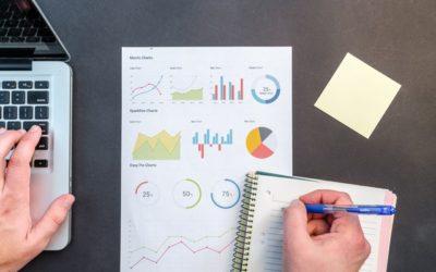 Πώς να σχεδιάσετε μια σύντομη περιγραφή σχεδίων για επιτυχημένα projects
