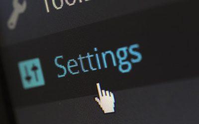 33 ΛΟΓΟΙ : Γιατί να μην επιλέξεις μία δωρεάν ιστοσελίδα