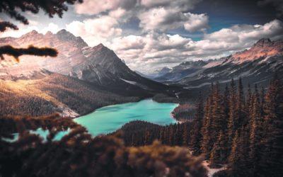 10 εκπληκτικές ιστοσελίδες για κατεβασμα φωτογραφιων δωρεαν