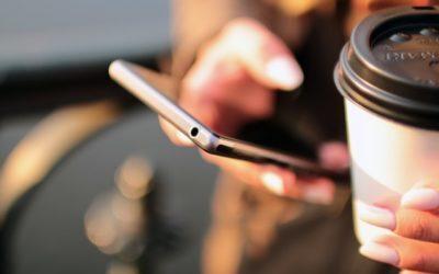 Γιατί η επιχείρησή σας χρειάζεται ηλεκτρονικό μάρκετινγκ  Email Marketing
