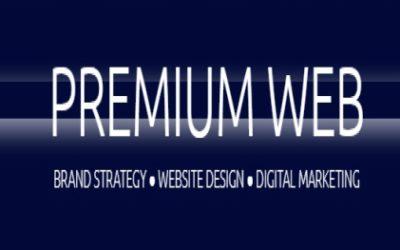 Κάντε αυτές τις αλλαγές για να ικανοποιήσετε τα πρότυπα προσβασιμότητας στο Web design