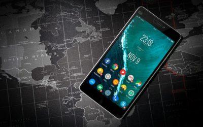 digital τι σημαινει