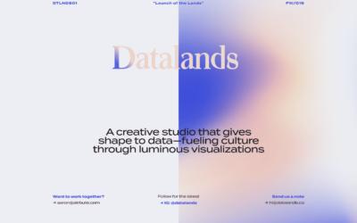 Τάσεις σχεδιασμού ιστοσελίδων που θα κυριαρχήσουν το 2020
