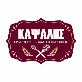 επαγγελματικα λογοτυπα.logo-design-sxediasmos-logotypoy-athina