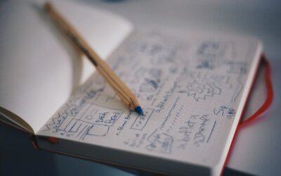 Η δημιουργία ενός μαθήσιου ιστότοπου είναι πολύ πιο δύσκολη από ό, τι ακούγεται. Ο στόχος πρέπει να είναι…