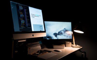 Σχεδιασμός Ιστοσελίδας για αρχάριους: ένας απλός (αλλά πλήρης) οδηγός