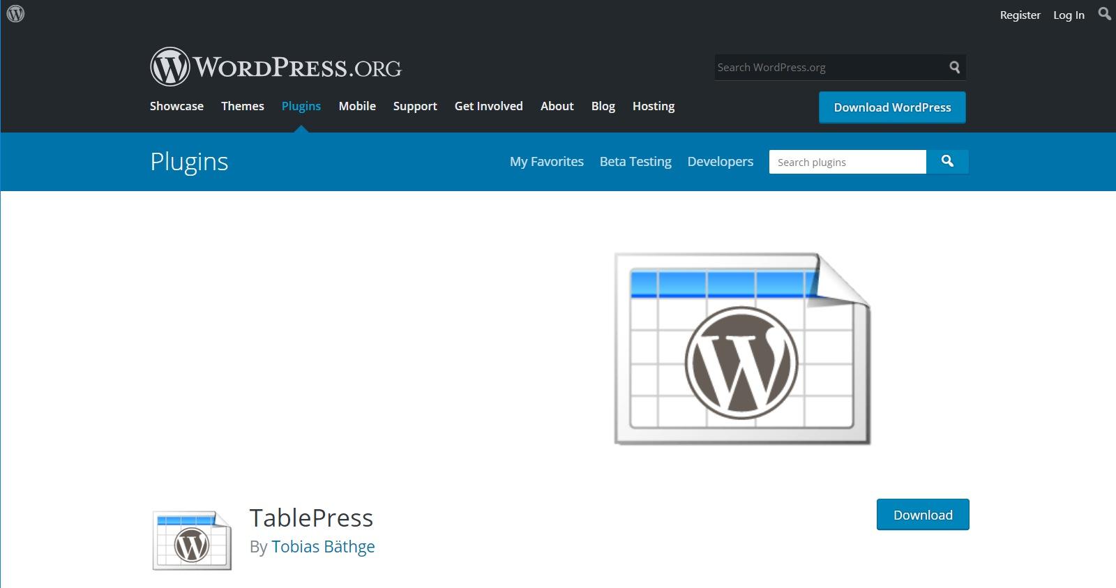 Τα καλύτερα δωρεάν plugins για το WordPress (2021)
