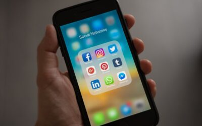 Social Media Marketing: θα βοηθήσει πραγματικά την επιχείρηση μου;