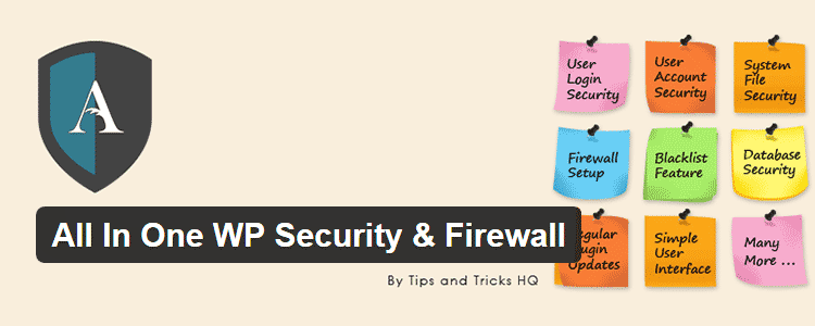 all-in-one-wp-security-and-firewall- plugins 2021