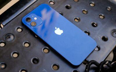 best camera phones 2021 – Τα καλύτερα smartphone για φωτογραφίες