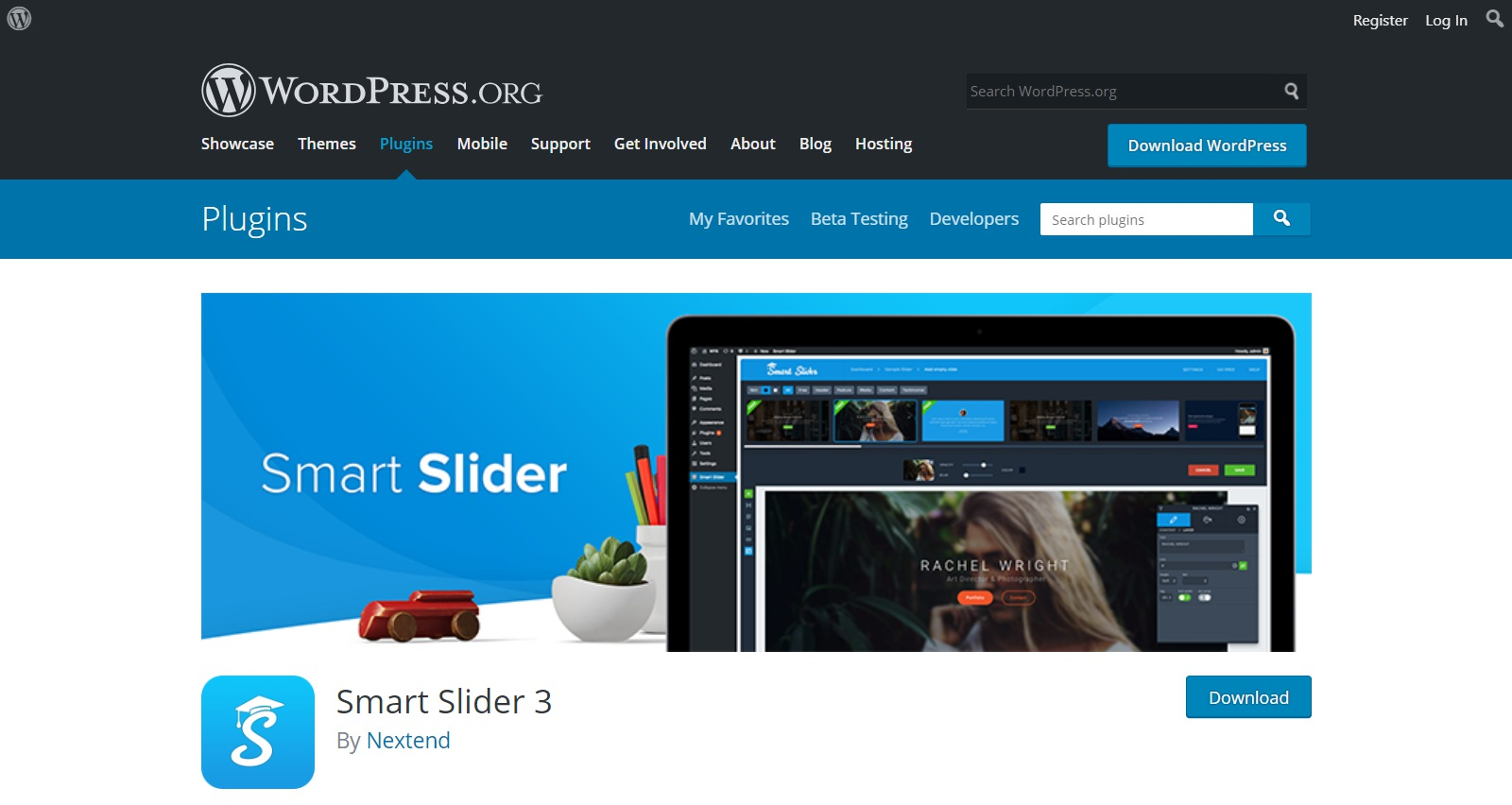 smart-slider-τα καλυτερα plugin στο wordpress