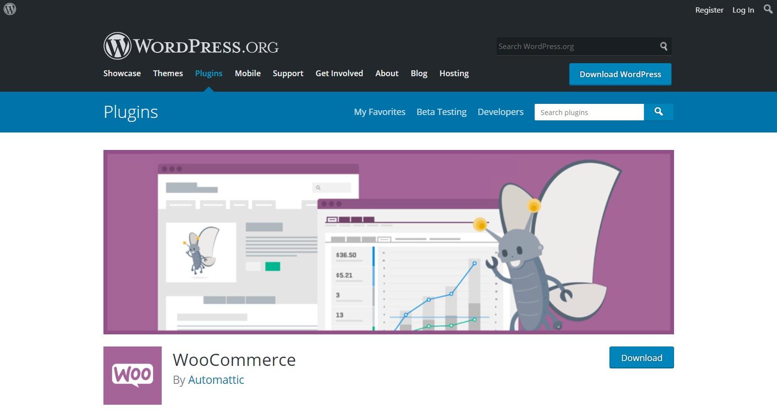 woocommerce-best plugins