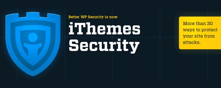 wp-security-plugins-best security plugin