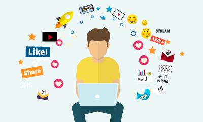 διαχειριση social media τιμες, διαχείριση social media τιμες. διαχειριση social media θεσσαλονικη, διαχείριση social media θεσσαλονικη. διαχείριση social media τιμη. διαχείριση social media timh. διαχείριση social media τιμές, social media manager. social media manager ελλαδα, social media manager θεσσαλονικη.  social media manager αθηνα, social media manager κοστος.