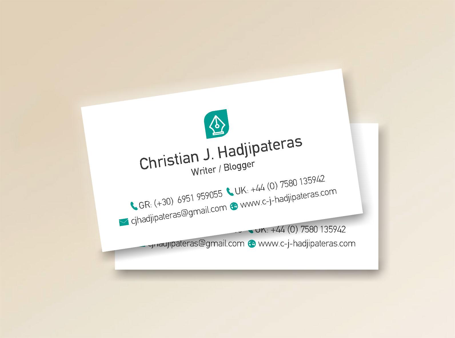 επαγγελματικες καρτες, επαγγελματικεσ καρτεσ, επαγγελματικές κάρτες, επαγγελματικες καρτες πολυτελειας. επαγγελματικεσ καρτεσ, επαγγελματικές κάρτες θεσσαλονικη. επαγγελματικές κάρτες δειγματα, επαγγελματικές κάρτες τιμες, επαγγελματικέσ κάρτεσ. επαγγελματικες καρτες προσφορα , επαγγελματικες καρτεσ,επαγγελματικές κάρτες δικηγόρων,επαγγελματικες καρτες αναγλυφες,επαγγελματικες καρτες μαθηματικων,επαγγελματικές κάρτες φιλολογων,φθηνες επαγγελματικες καρτες, επαγγελματικες καρτες για νυχια